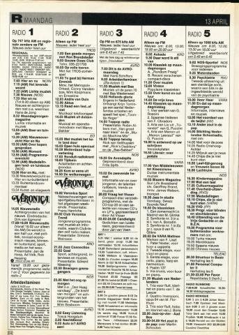 1987-04-radio-0013.JPG