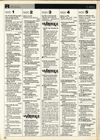 1987-04-radio-0017.JPG