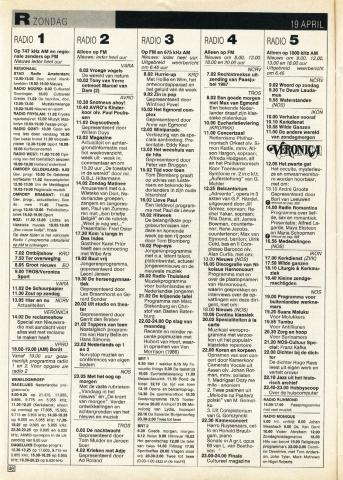 1987-04-radio-0019.JPG