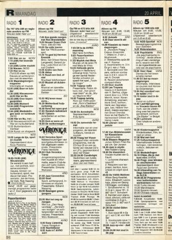 1987-04-radio-0020.JPG
