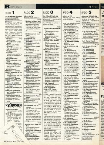 1987-04-radio-0021.JPG