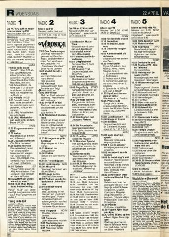 1987-04-radio-0022.JPG