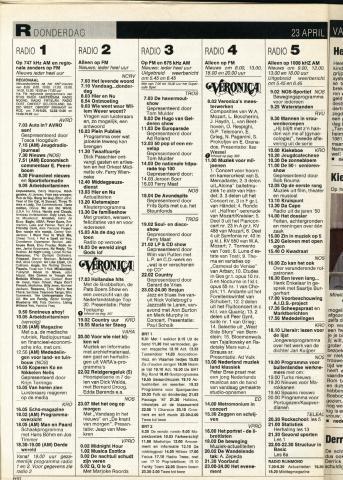 1987-04-radio-0023.JPG