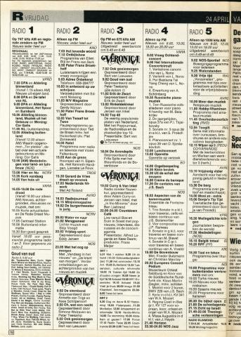 1987-04-radio-0024.JPG