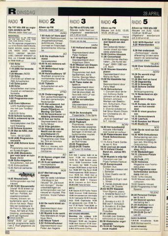 1987-04-radio-0028.JPG