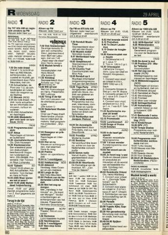 1987-04-radio-0029.JPG