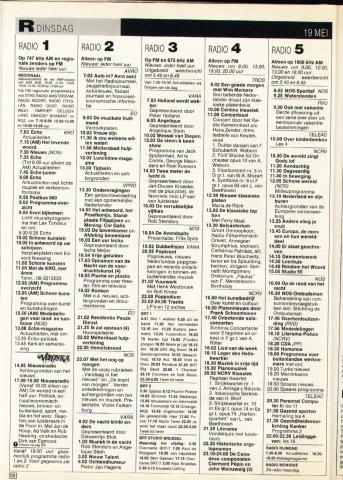 1987-05-radio-0019.JPG