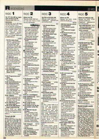 1987-05-radio-0020.JPG