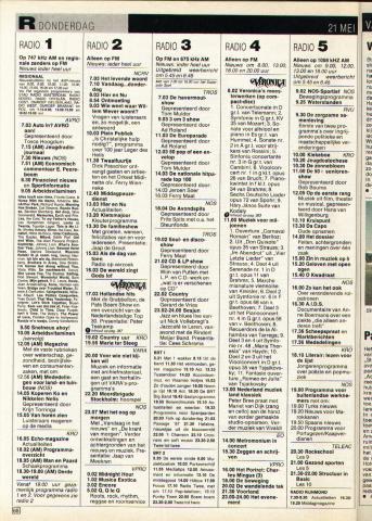 1987-05-radio-0021.JPG