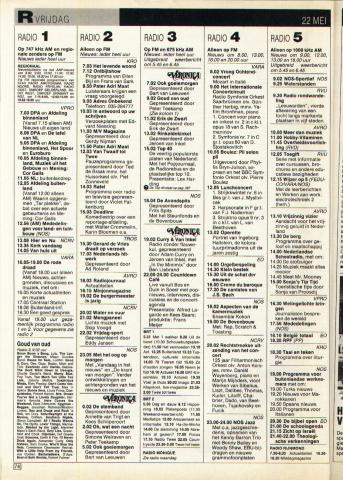 1987-05-radio-0022.JPG
