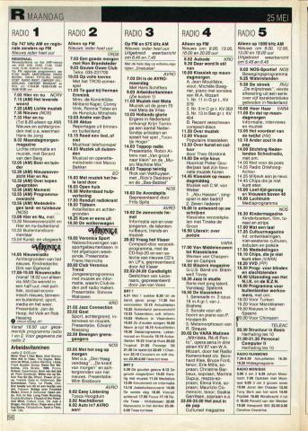 1987-05-radio-0025.JPG