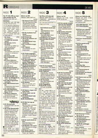 1987-05-radio-0026.JPG