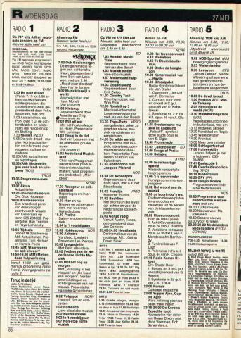 1987-05-radio-0027.JPG