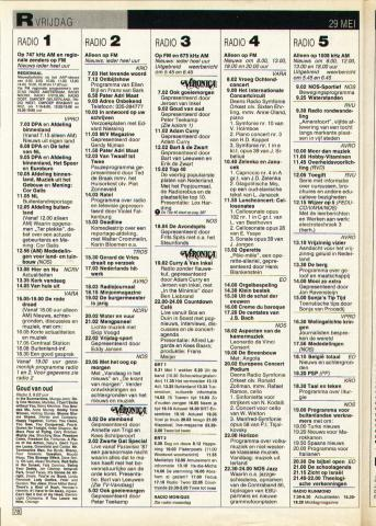 1987-05-radio-0029.JPG