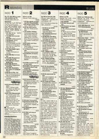 1987-06-radio-0015.JPG