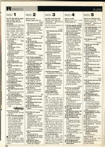 1987-06-radio-0016.JPG