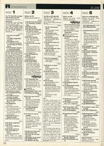 1987-06-radio-0025.JPG