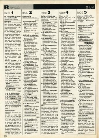 1987-06-radio-0028.JPG
