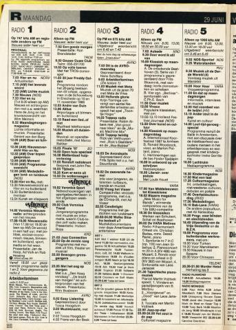 1987-06-radio-0029.JPG