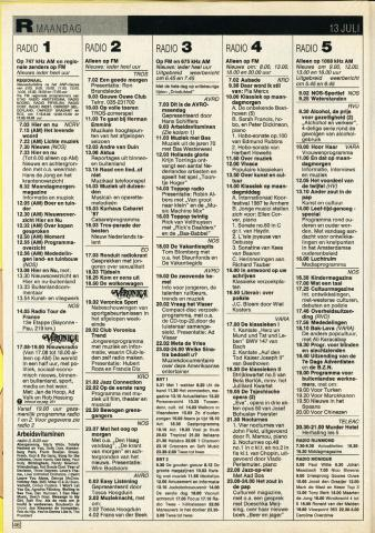 1987-07-radio-0013.JPG