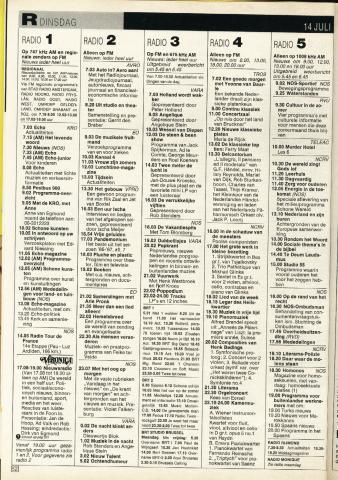 1987-07-radio-0014.JPG