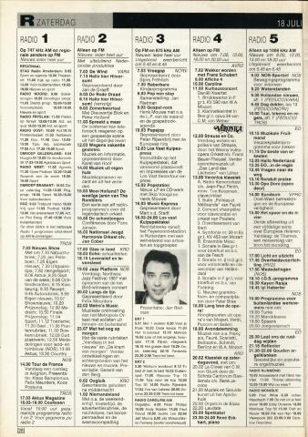 1987-07-radio-0018.JPG