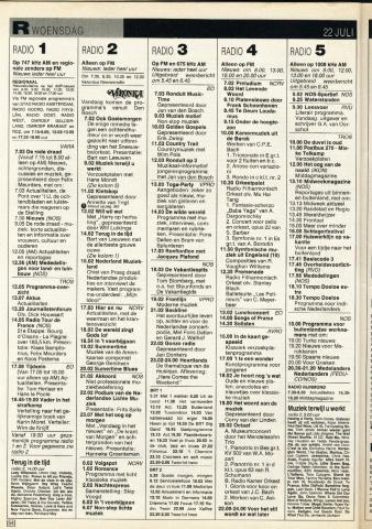 1987-07-radio-0022.JPG