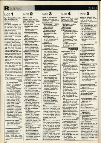 1987-07-radio-0025.JPG