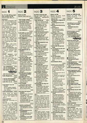 1987-07-radio-0026.JPG