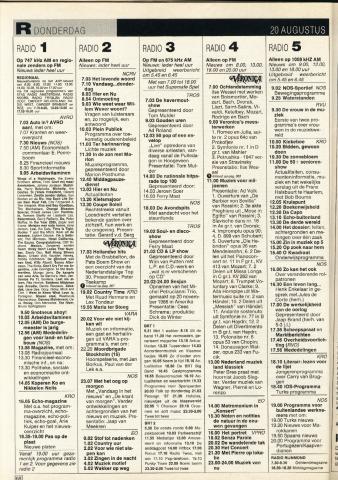 1987-08-radio-0020.JPG