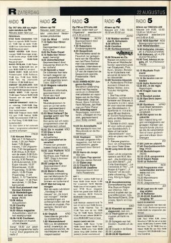 1987-08-radio-0022.JPG