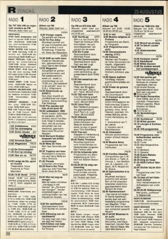 1987-08-radio-0023.JPG