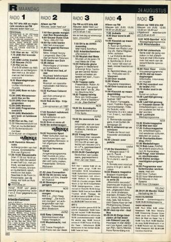 1987-08-radio-0024.JPG