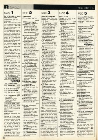 1987-08-radio-0030.JPG