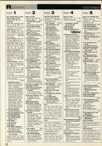 1987-09-radio-0019.JPG