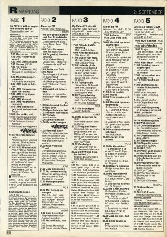 1987-09-radio-0021.JPG