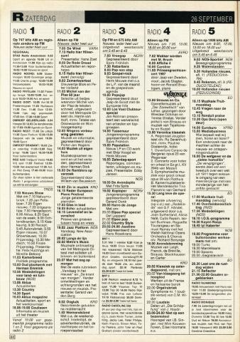 1987-09-radio-0026.JPG