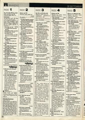1987-09-radio-0028.JPG
