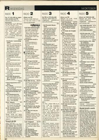 1987-10-radio-0014.JPG