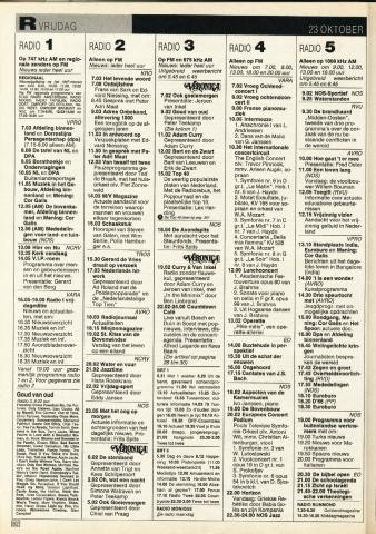 1987-10-radio-0023.JPG