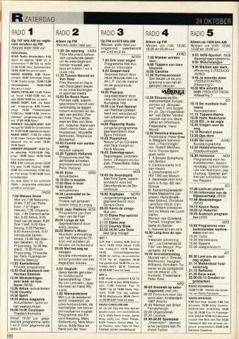 1987-10-radio-0024.JPG