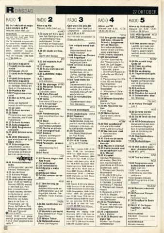 1987-10-radio-0027.JPG