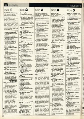 1987-11-radio-0017.JPG
