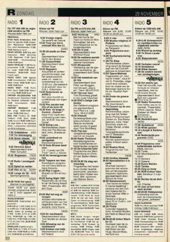 1987-11-radio-0029.JPG