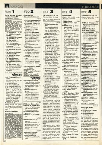 1987-12-radio-0014.JPG