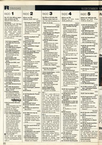 1987-12-radio-0015.JPG