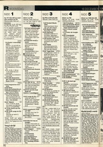 1987-12-radio-0016.JPG
