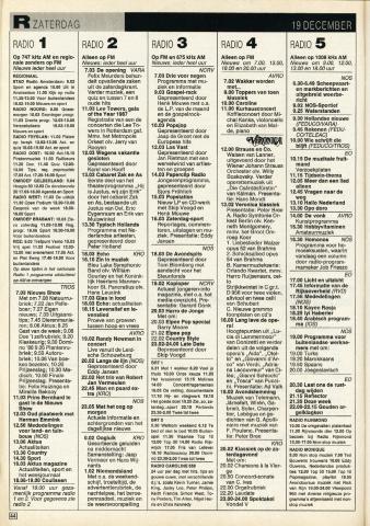 1987-12-radio-0019.JPG