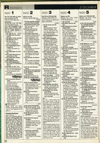 1987-12-radio-0021.JPG