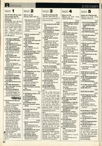 1987-12-radio-0022.JPG